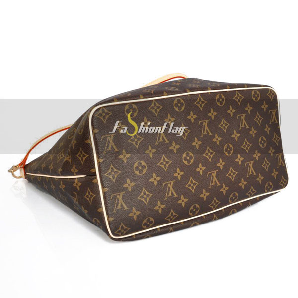 Louis-Vuitton-Monogram-Canvas-Palermo-04