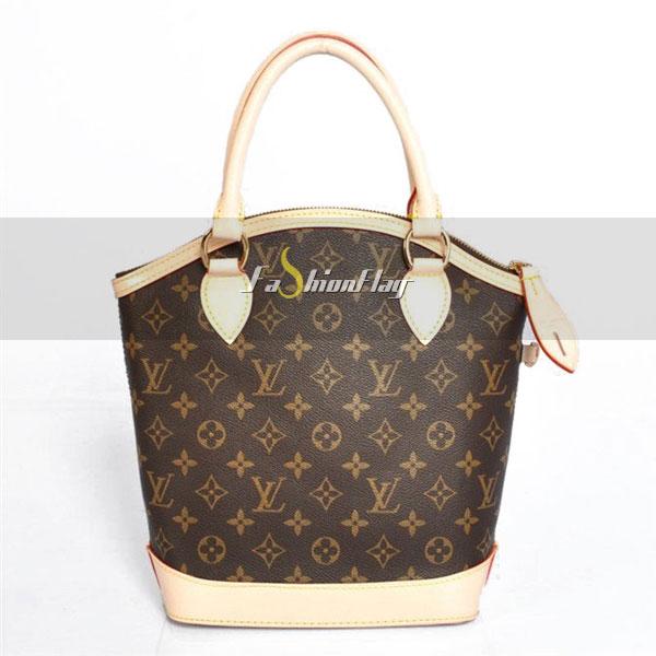 Louis-Vuitton-Monogram-Canvas-Lockit-PM---3