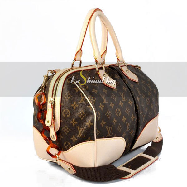 Louis-Vuitton-Monogram-Canvas-Stephen-Monogram-2
