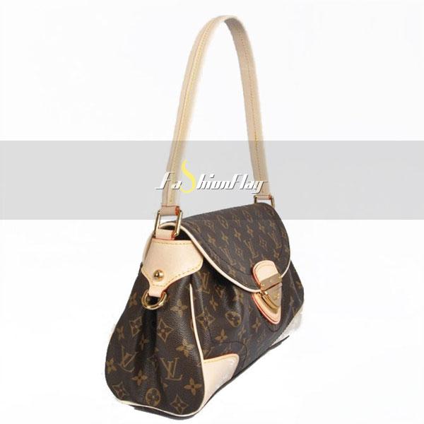 Louis-Vuitton-Monogram-canvas-Beverly-09