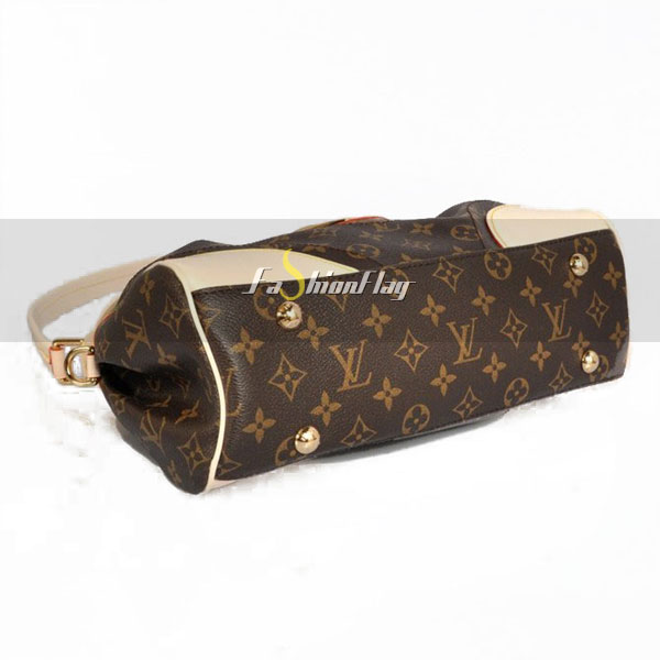 Louis-Vuitton-Monogram-canvas-Beverly-14
