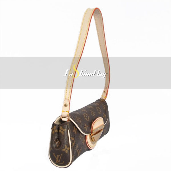 Louis-Vuitton-Monogram-canvas-Beverly-16