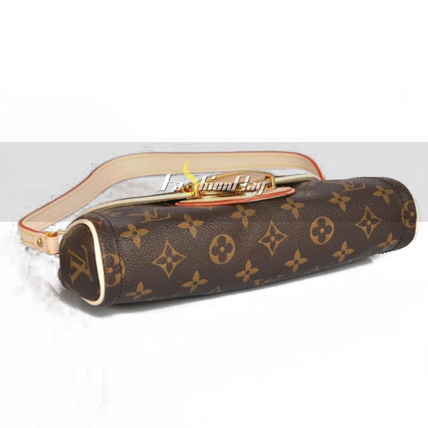 Louis-Vuitton-Monogram-canvas-Beverly-18