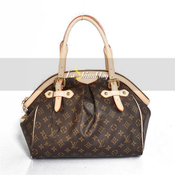 Louis-Vuitton-Monogram-Canvas-Tivoli-in-two-size-01