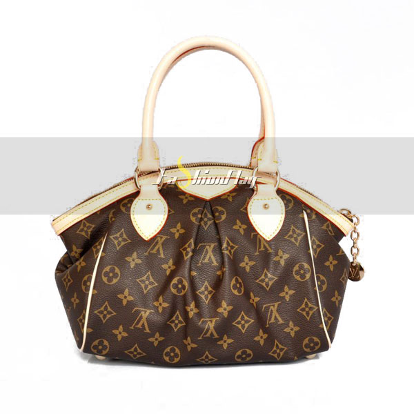 Louis-Vuitton-Monogram-Canvas-Tivoli-in-two-size-09