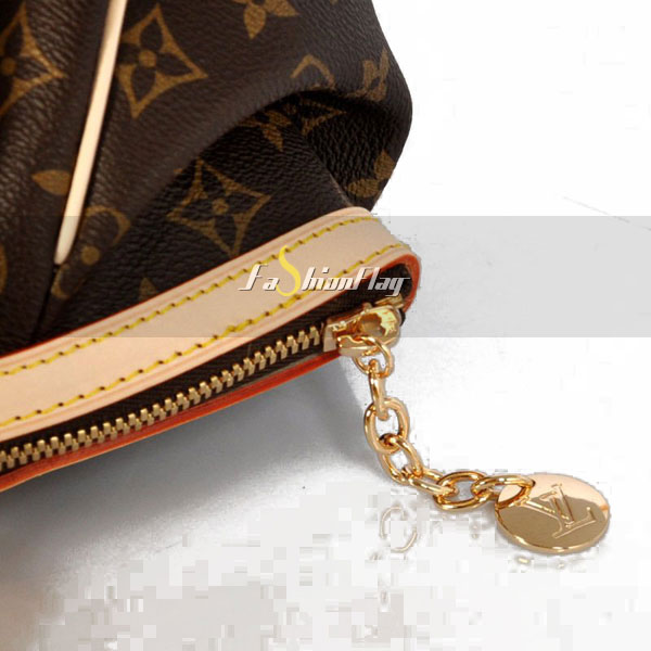 Louis-Vuitton-Monogram-Canvas-Tivoli-in-two-size-11