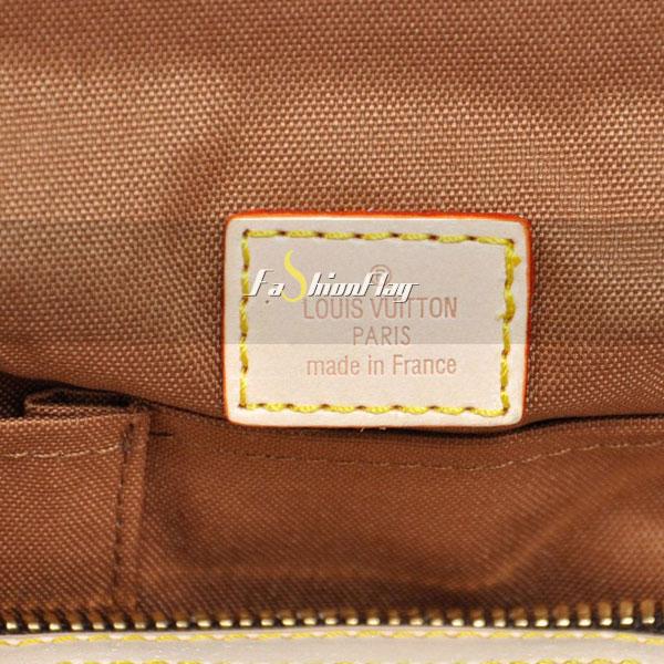 Louis-Vuitton-Monogram-Canvas-Tivoli-in-two-size-13