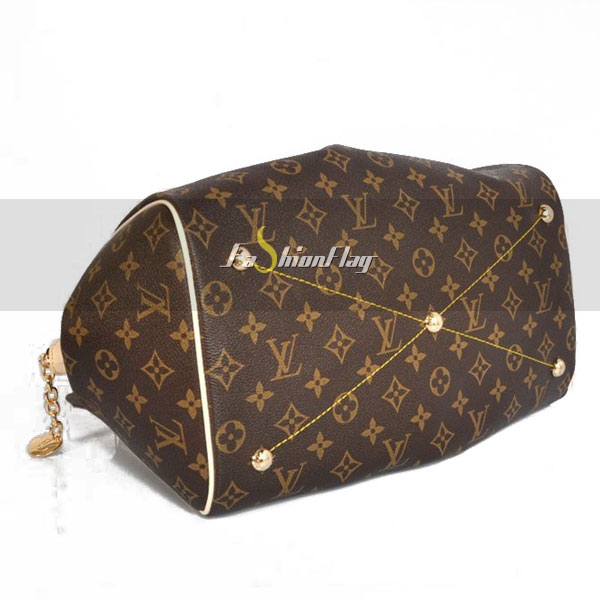 Louis-Vuitton-Monogram-Canvas-Tivoli-in-two-size-04