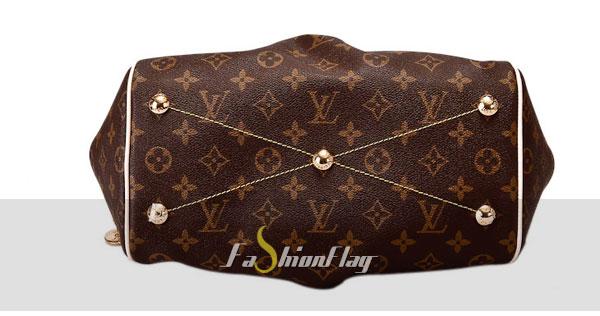 Louis-Vuitton-Monogram-Canvas-Tivoli-PM-h