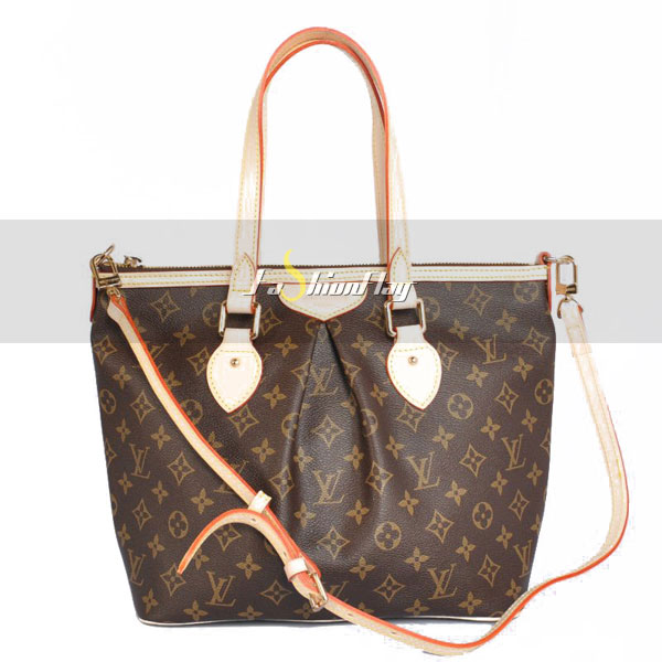 Louis-Vuitton-Monogram-Canvas-Palermo-MM