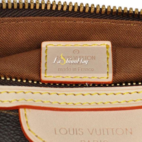 Louis-Vuitton-Monogram-Canvas-Palermo-MMf