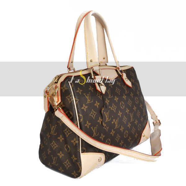 LouisVuitton-Monogram-Canvas-Retiro-Top-Handles-Bag-PMa