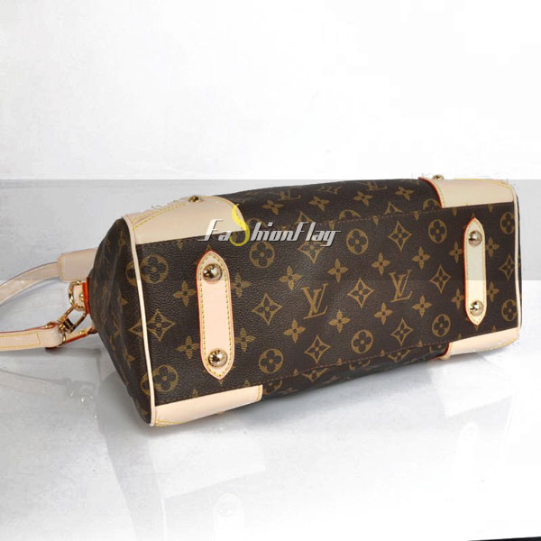 LouisVuitton-Monogram-Canvas-Retiro-Top-Handles-Bag-PMc