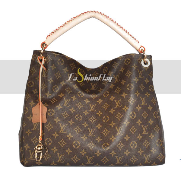 Louis-Vuitton-Monogram-Canvas-Artsy-01
