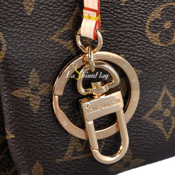 Louis-Vuitton-Monogram-Canvas-Artsy-05