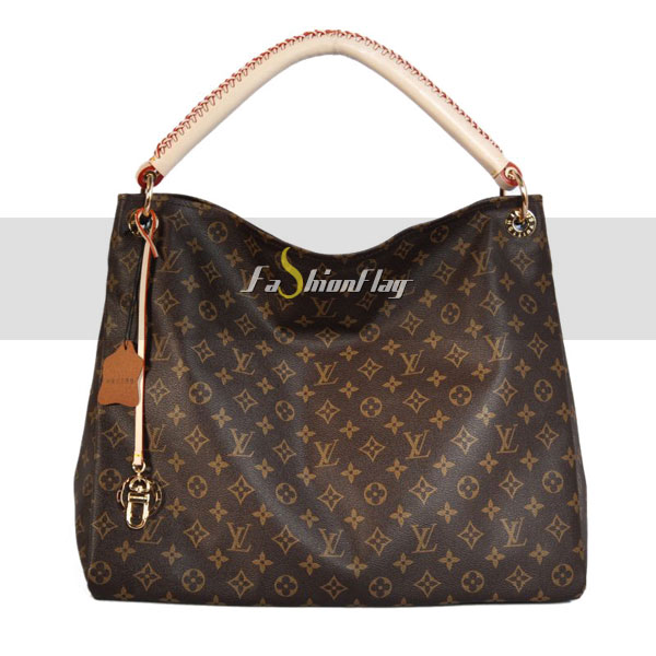 Louis-Vuitton-Monogram-Canvas-Artsy-08
