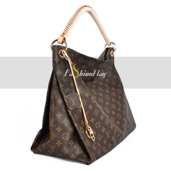 Louis-Vuitton-Monogram-Canvas-Artsy-09
