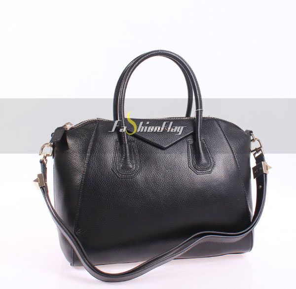 Givenchy-Large-Full-Cowhide-Antigona-Satchel-9573-Black-02