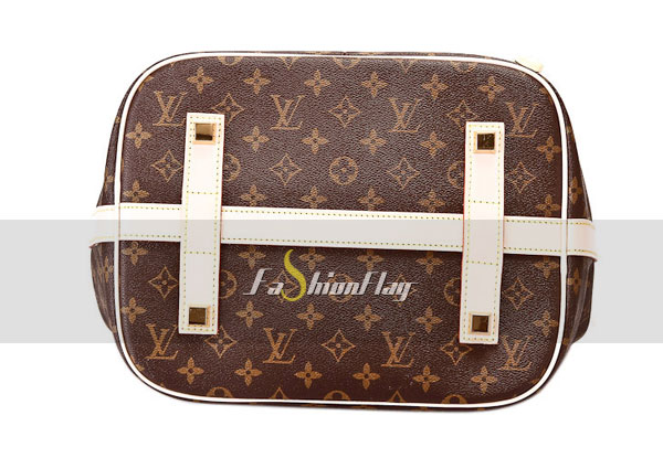 Louis-Vuitton-Monogram-Canvas-Neo-g