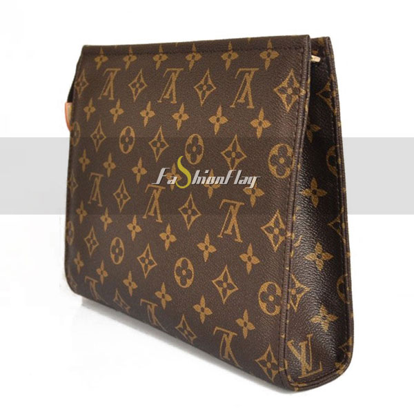 Louis-Vuitton-Monogram-Canvas-Poche-Toilette-02