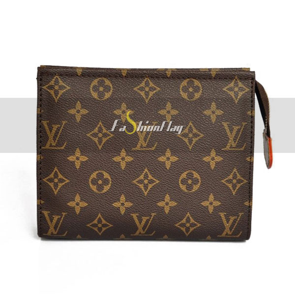 Louis-Vuitton-Monogram-Canvas-Poche-Toilette-07