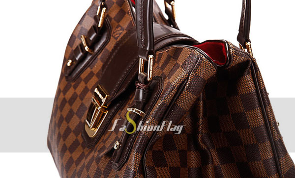 Louis-Vuitton-Damier-Ebene-canvas-Griet-h