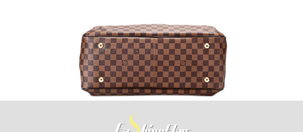 Louis-Vuitton-Damier-Ebene-canvas-Griet-i