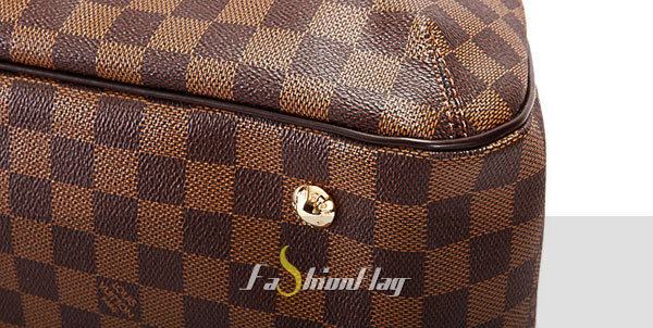 Louis-Vuitton-Damier-Ebene-canvas-Griet-j