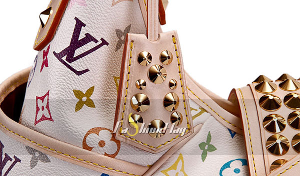 Louis-Vuitton-Monogram-Multicolor-Chrissie-MM---White--6