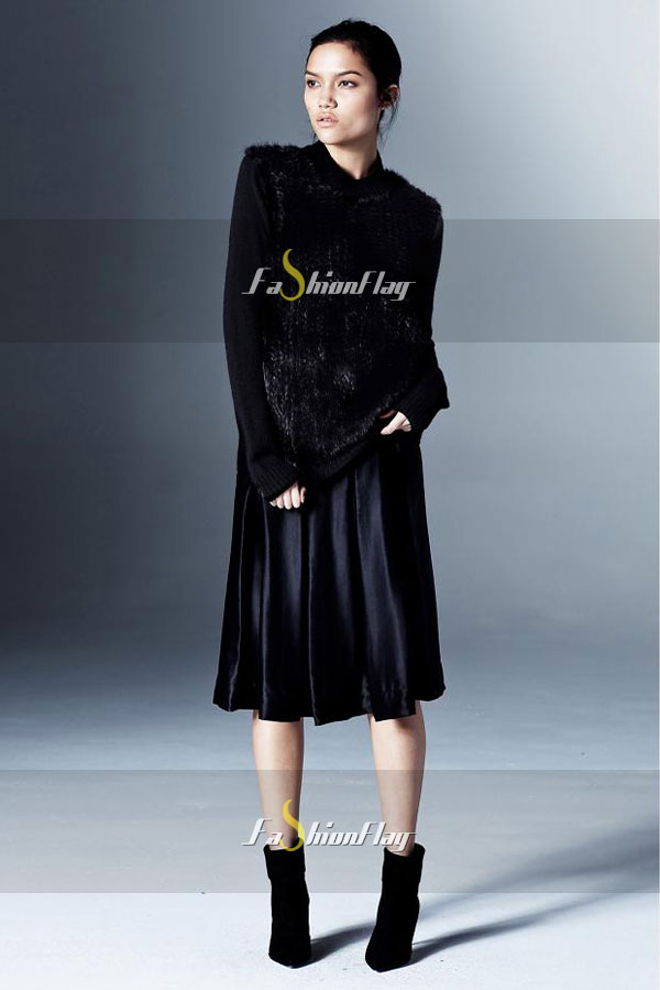 Co-A-W-13-look-book-22