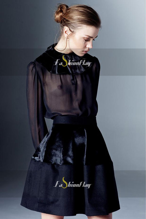 Co-A-W-13-look-book-02