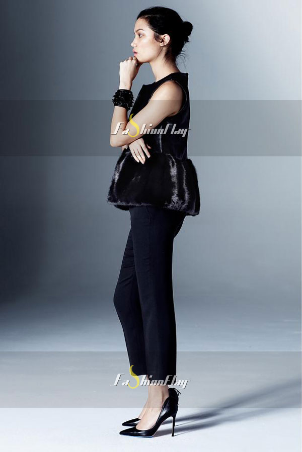 Co-A-W-13-look-book-01
