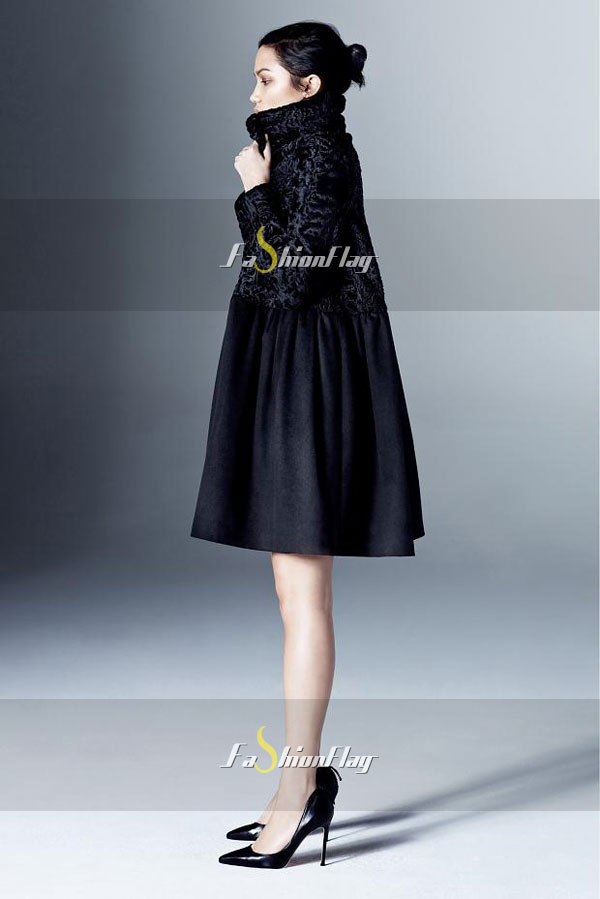 Co-A-W-13-look-book-11