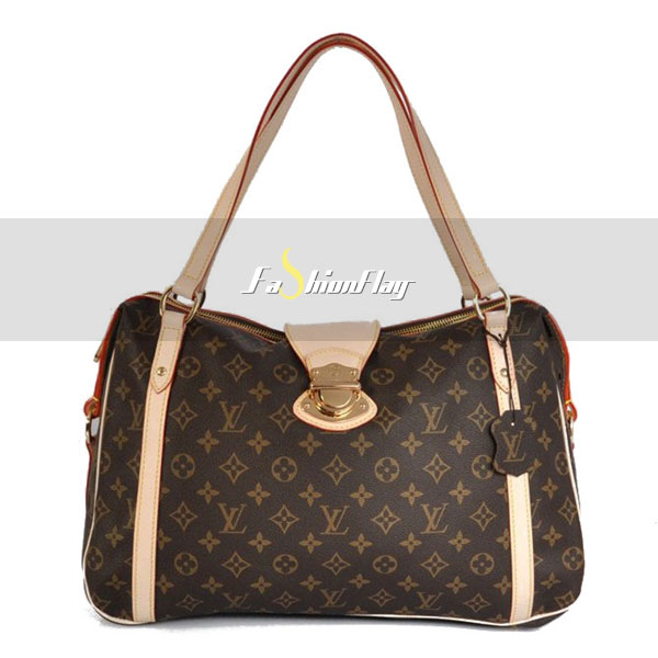 Louis-Vuitton-Monogram-Canvas-Stresa-01