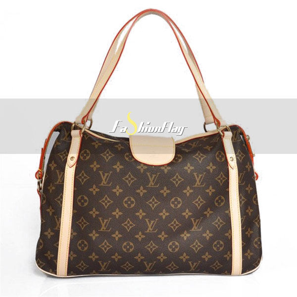 Louis-Vuitton-Monogram-Canvas-Stresa-03