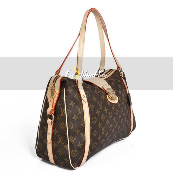 Louis-Vuitton-Monogram-Canvas-Stresa-02