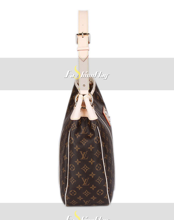 Louis-Vuitton-Monogram-Canvas-Galliera-02