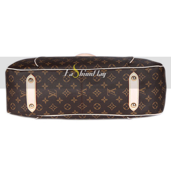 Louis-Vuitton-Monogram-Canvas-Galliera-06
