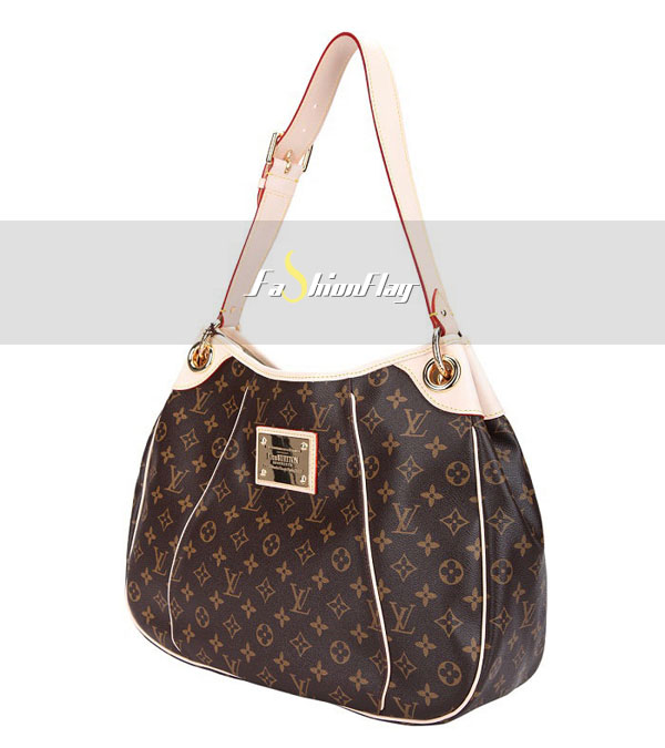Louis-Vuitton-Monogram-Canvas-Galliera-09