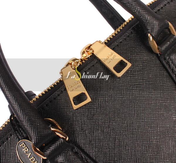 Prada-2013-saffiano-calf-leather-top-handle-bag-0837---Blackg