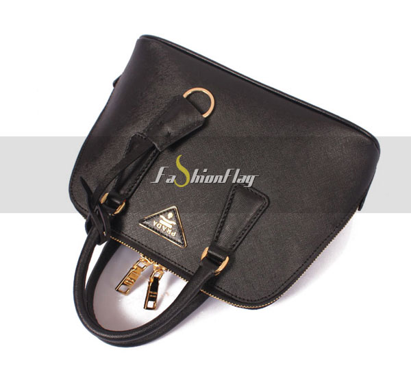 Prada-2013-saffiano-calf-leather-top-handle-bag-0837---Blackl