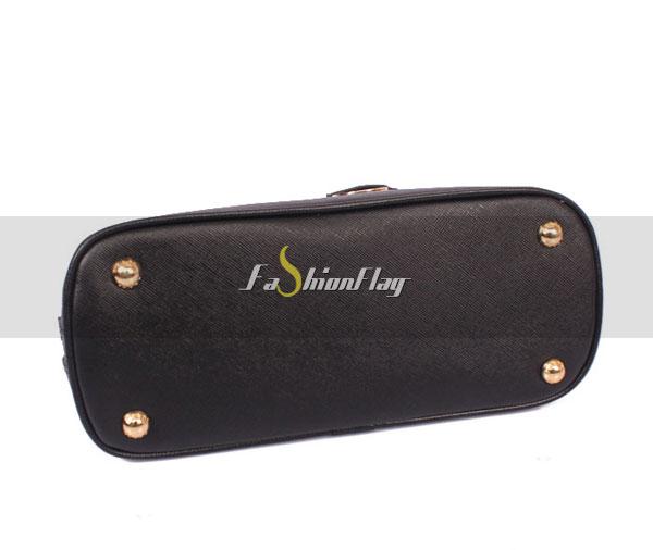 Prada-2013-saffiano-calf-leather-top-handle-bag-0837---Blackn
