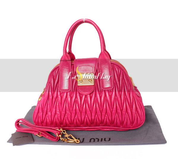 Miu-Miu-Resort-13-Campaign--MM82101-on-Selling-soon