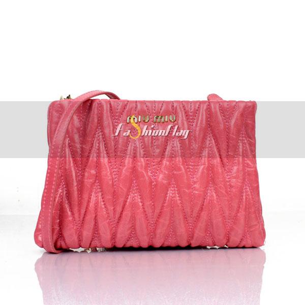 miu88063-Pink-(2)