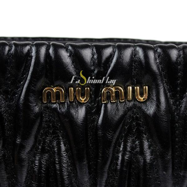 miu88063-Black-(8)