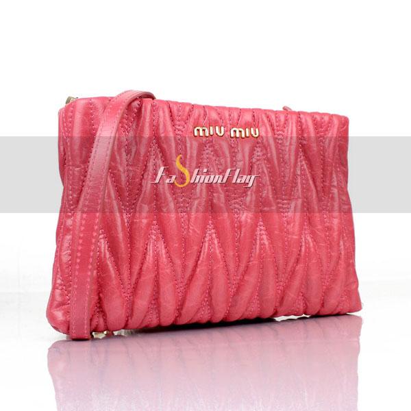 miu88063-Pink-(1)-W24-H16-D3
