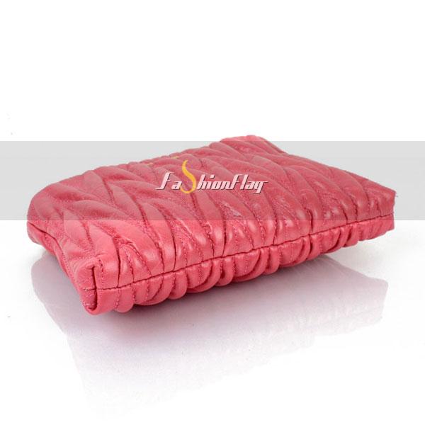 miu88063-Pink-(6)
