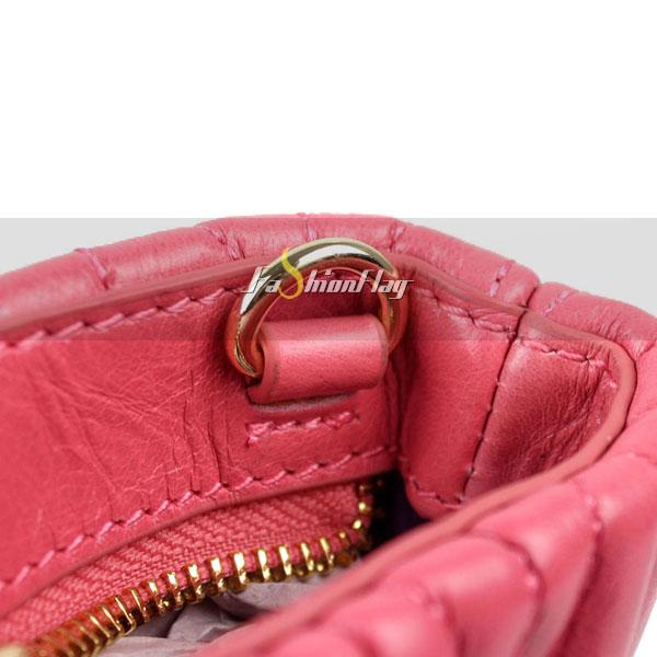 miu88063-Pink-(11)