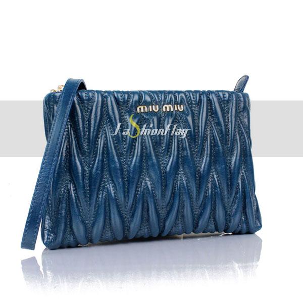 miu88063-Blue-(1)-W24-H16-D3
