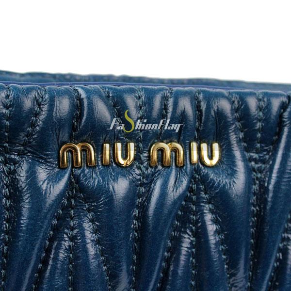 miu88063-Blue-(8)